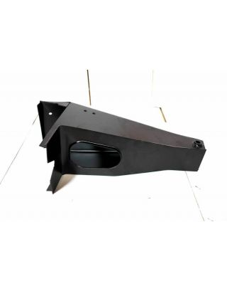 Front Bulkhead Chassis Outrigger Right Hand Side Fits Land Rover Defender 90/110