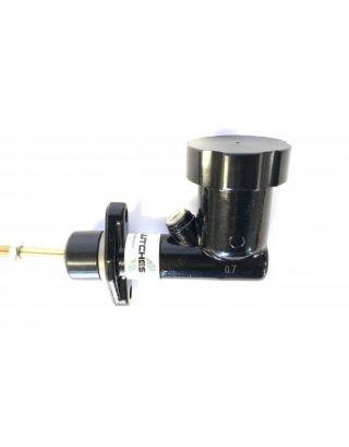 Light weight pedal assist clutch master cylinder LOF Fits Land Rover Defender
