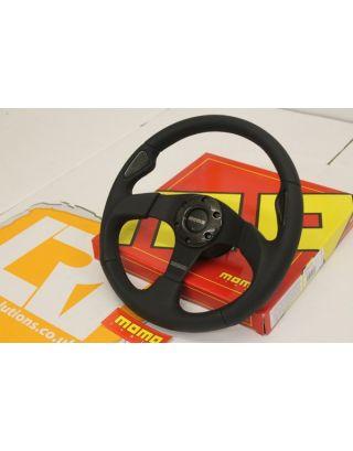 "48 spline MOMO JET 14"" sport steering wheel boss Fits Land Rover Defender 90/110"