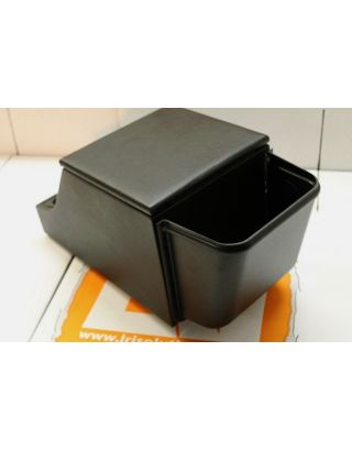 Cubby box storage bin/pocket compartment Fits Land Rover Defender 90 110
