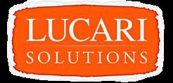 Lucari Solutions